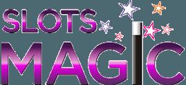 slots_logo png
