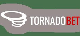 tornadobet png logo