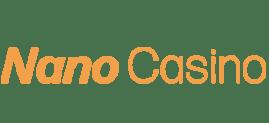nano casino png logo