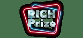 rich prize casino ilmaista pelirahaa