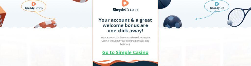 speedy casino sulkee ovensa