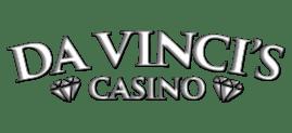 DaVinci's Casino