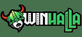 Winhalla Casino