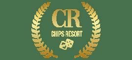 Chips Resort Casino