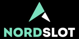NordSlot Logo