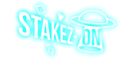 StakezOn-Logo
