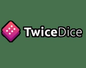 TwiceDice