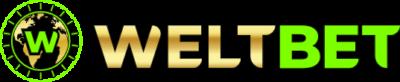 Weltbet Casino logo